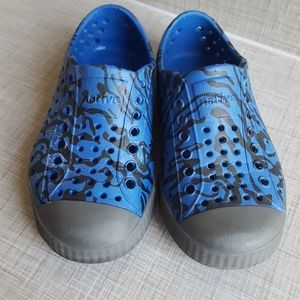 Native Shoes